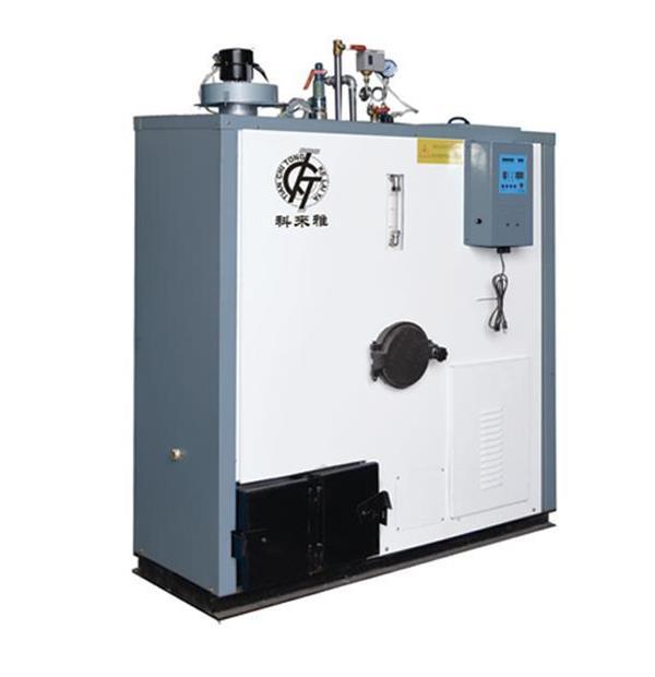 专业生产生物质蒸汽发生器