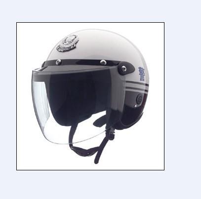 三级头盔 原型简笔画