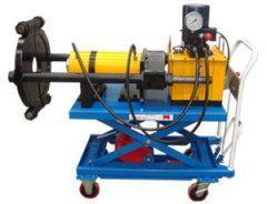 DZL汽轮机专用拆卸机、电动凸轮拆卸机