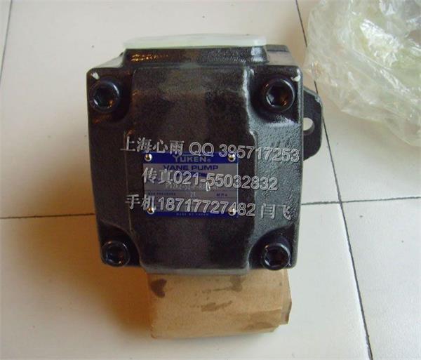 a3h180-fr14k-10 节流阀 msw-01-x-50 日本油研 减压阀 mrp-01-b-30图片