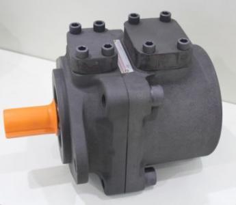【简单介绍】atos叶片泵为插装式结构.