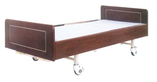 XYB601型木质电动双摇床
