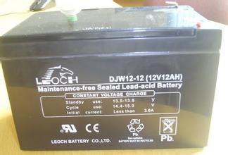 理士蓄电池总代理-代理商-铅酸蓄电池经销商-云同盟
