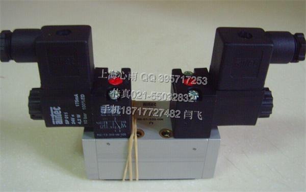 ecb2/n/10迪普马电磁阀图片