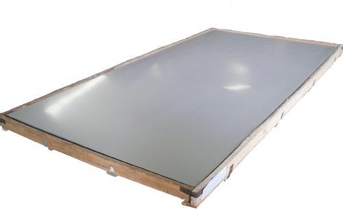 301不锈钢花纹板 拉丝板