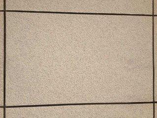 广西梧州真石漆质感漆水包水多彩漆包工包料