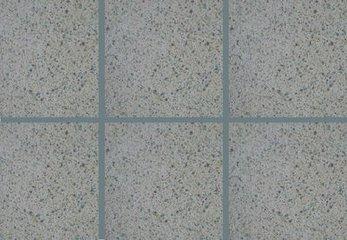 广西百色真石漆质感漆水包水多彩漆厂家