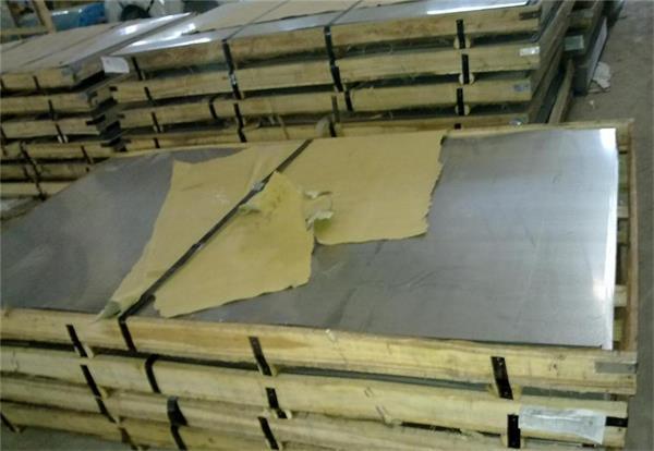 301不锈钢拉丝板 花纹板