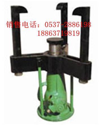 管道打孔机,各类咬口机,多功能弯管机,电动/手动液压弯管机,弯排机图片