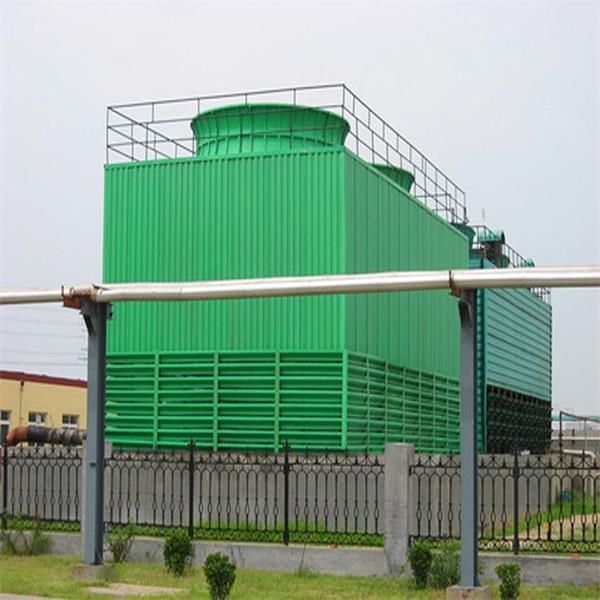 玻璃钢冷却塔多少钱一吨 玻璃钢冷却塔专业生产厂家