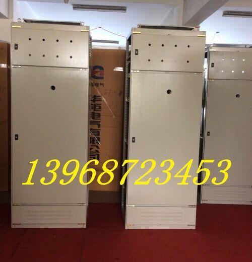 ggd低压柜配件生产厂家ggd交流低压配电柜概述
