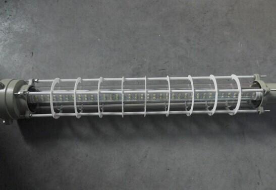 led灯变压器接线方式