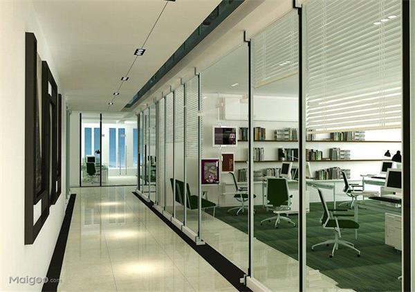 安装玻璃隔断 朝阳区各种玻璃隔断都安装