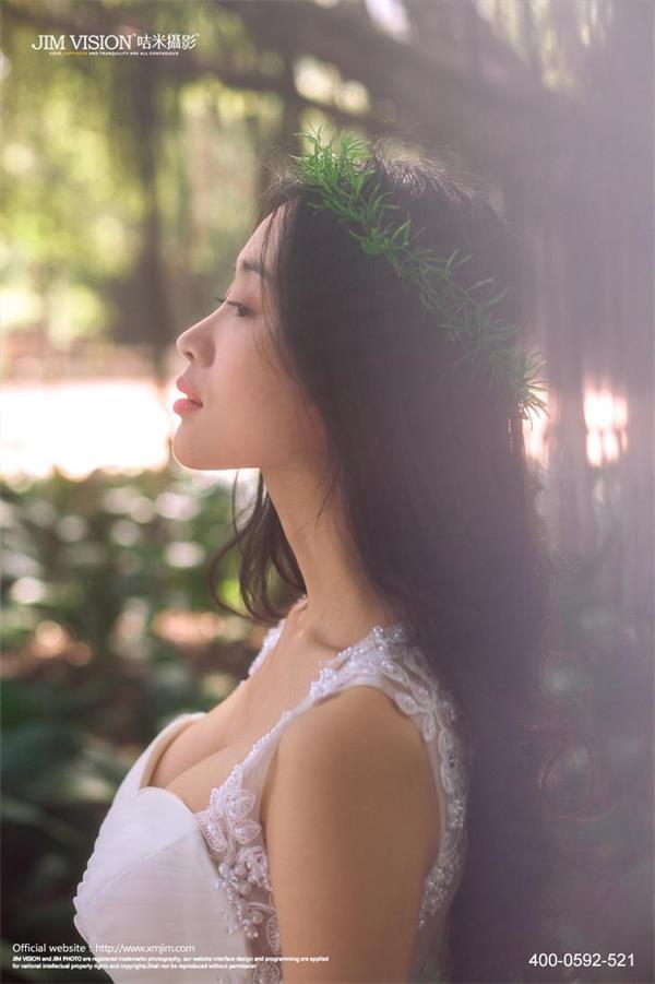 泉州婚纱摄影店-「列表网」