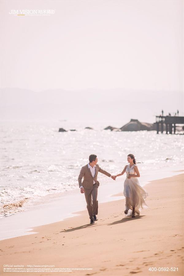 泉州婚纱摄影排行榜
