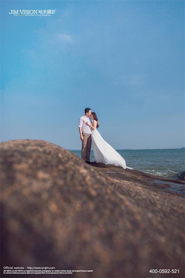 泉州、晋江、石狮、南安、惠安专业婚纱摄影-泉州丰泽区泉秀...