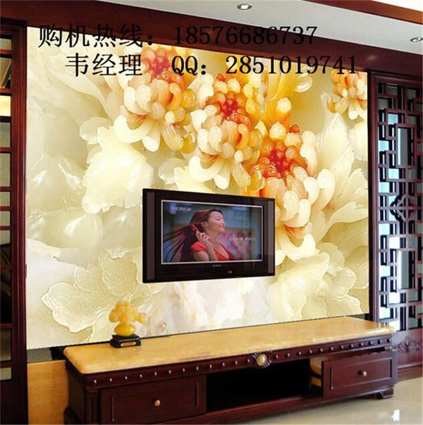 欧式实木衣柜装饰木板喷绘机