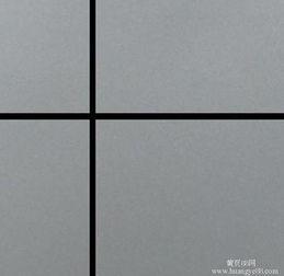 陕西西安质感涂料真石漆厂家 15295810188唐先生