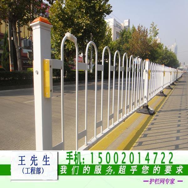 珠海 佛山交通护栏图纸 韶关交通护栏信息