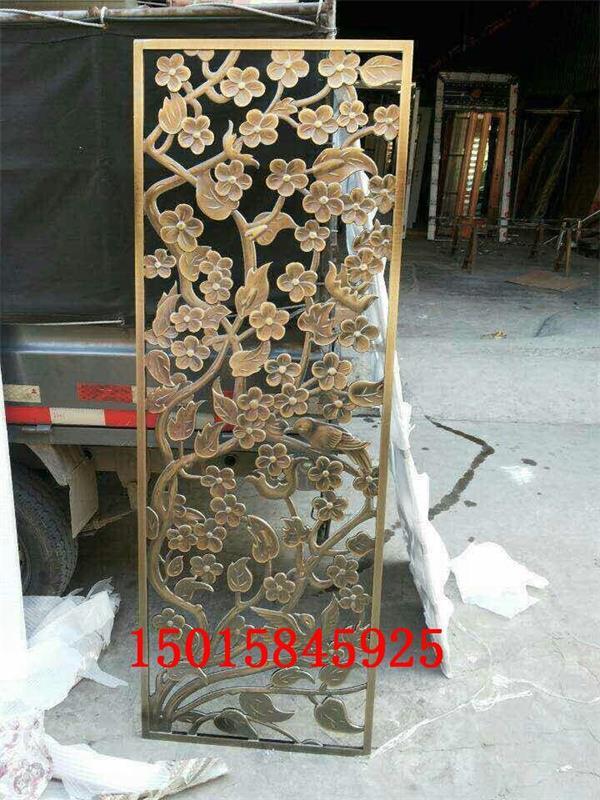 装饰屏风,梯立柱,大门拉手,不锈钢立柱,卫浴配件,立柱配件,玻璃高清图片