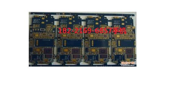 报废电脑主板回收上海收购库存电子元件厂家
