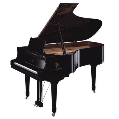 钢琴的低音谱号图片