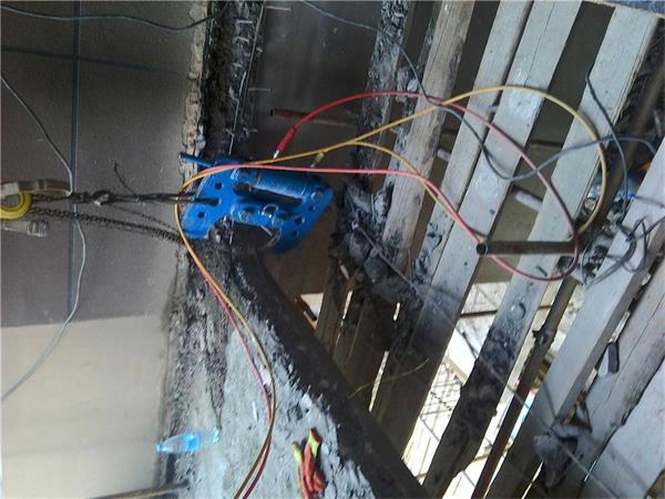 厂房专业拆除,钢结构拆除,烟筒拆除,水塔拆除,信号塔拆除,静力拆除,山