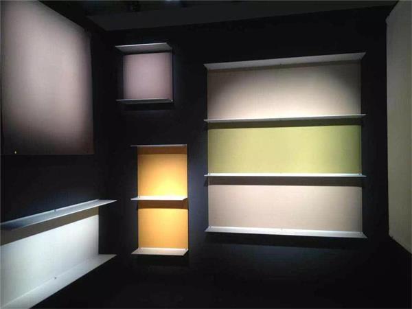 2016年第55屆意大利米蘭家具展 米蘭設計周