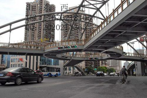 西建建筑钢结构民房商品房设计17076218105邵