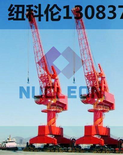 广东广州桥式起重机厂家|门式起重机厂家|塔式起重机