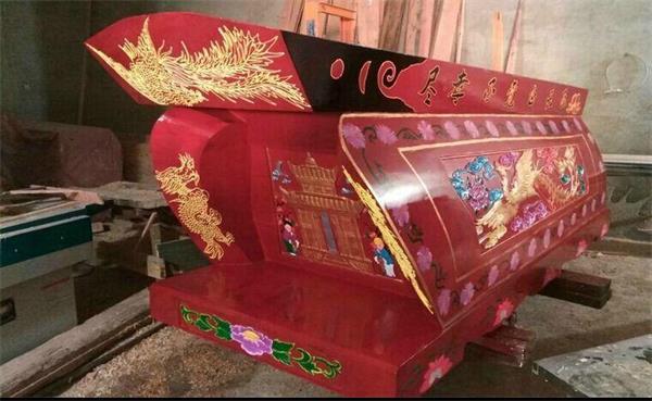 内蒙古实木雕刻棺材雕刻机,木板拼缝数控合缝机价格