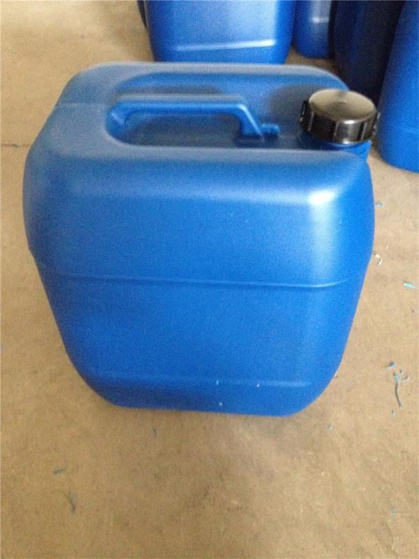 10升塑料桶15升塑料桶20升塑料桶颐元专业生产工艺