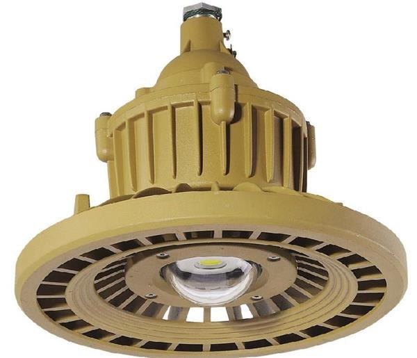 电磁感应灯光源,功率因数高,高光效,使用范围广,长期使用免维护*  *