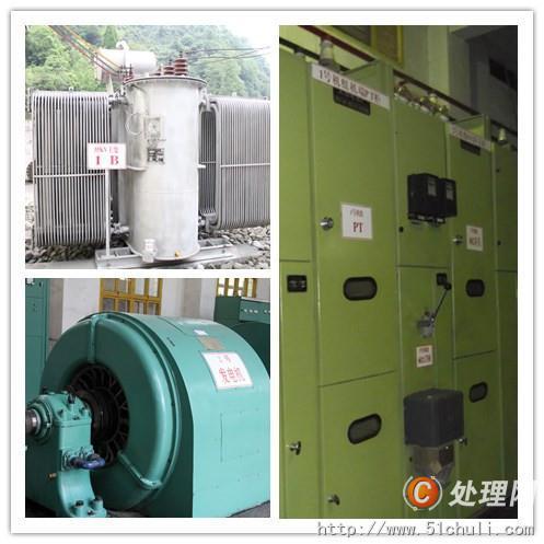 回收北京变压器【 1 3 7 1 6 3 1 1 1 2 7 】天津回收箱式变压器