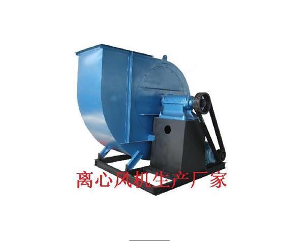 ��d�9�$y���jf��+9.gzf�_gzf型离心管道风机厂家质量可靠,价格直销,型号全,厂家直销电话13969