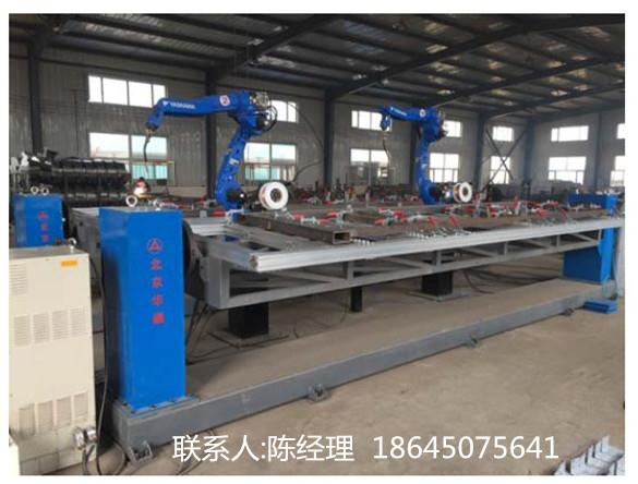 工程机械行业,矿山机械行业,农用机械行业,电动车行业,钢结构行业等