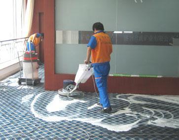 苏州二姐专业地毯清洗 办公室地毯清洗 家庭酒店地毯清洗