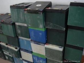 废旧蓄电池回收价格_海盐废旧蓄电池回收废电瓶回收旧电瓶回收价