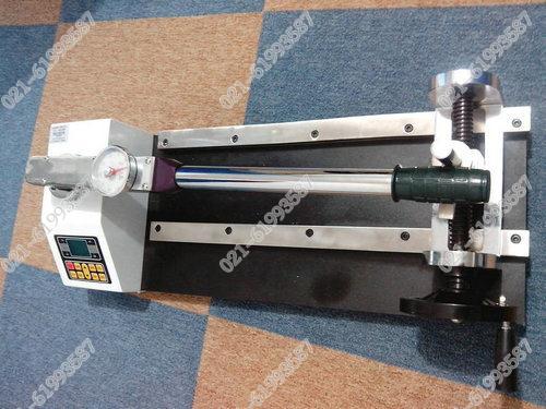 河北扭矩扳手测量器生产商价格