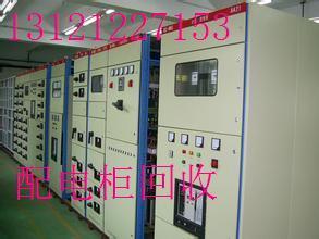 北京电力变压器回收价格信息