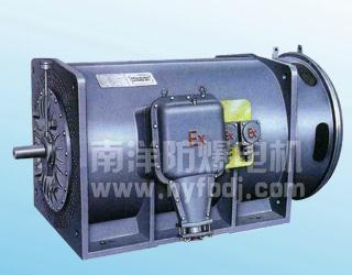 节能微型齿轮减速电机_电机如何节能