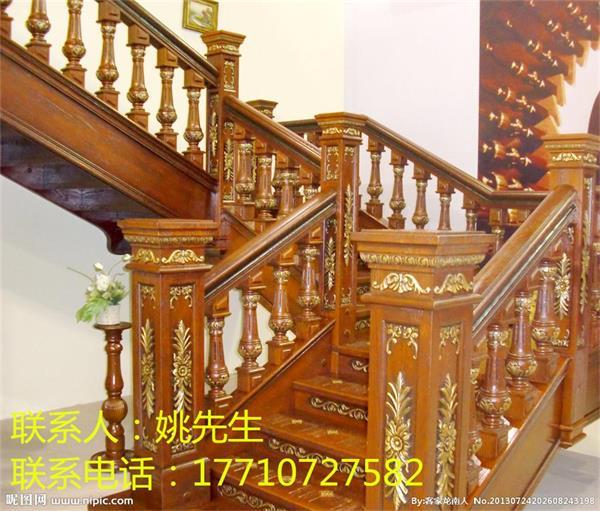 loft楼梯,阁楼楼梯,跃层楼梯
