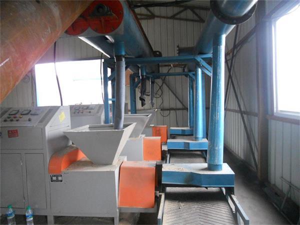 大型木炭机生产企业 新型木炭机设备 创新木炭机设备厂家