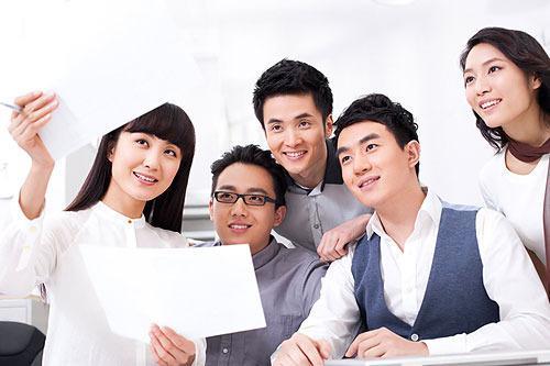 河南省建筑劳务分包资质代办-郑州物业管理企业资质办理流程