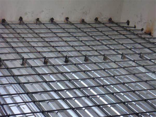 北京钢结构阁楼楼梯搭建13811851681
