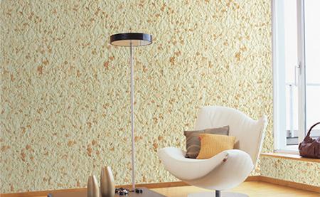 德国菲玛:艺术涂料墙面怎么清洁?