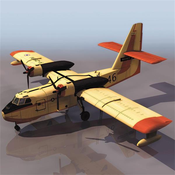 供应美国飞机模型进口清关代理