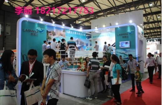 欢迎您浏览2017上海别墅影音娱乐系统展览会|2017中国最大别墅影音娱乐系统展览会