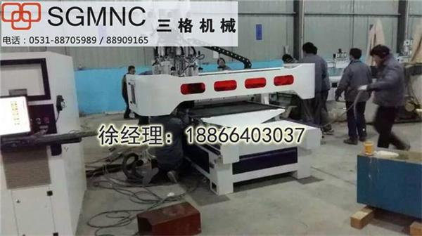 郑州板式家具生产线,板式家具木工机械