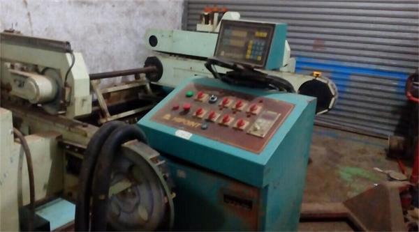 东莞市汇盛木工机械有限公司专业销售进口国产木工机械及其配件,如cnc